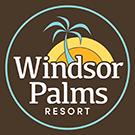 Windsor Palms Online