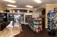 amenities-store