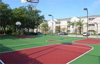 wp-basketball1