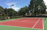 wp-tennis